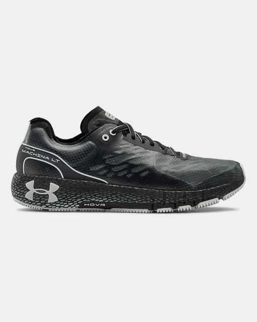Men's UA HOVR™ Machina LT Running Shoes